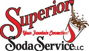 Superior Soda Service